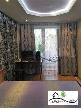 Продается 2-х комнатная квартира в Андреевке дом 6. - Фото 2