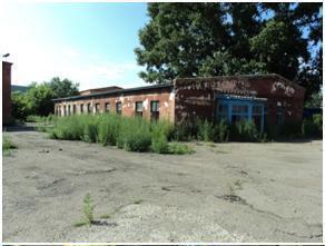 Продам производственно-складскую базу - Фото 5
