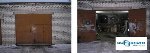 Объявление №50736917: Продажа помещения. Мурманск, ул. Марата, 26,