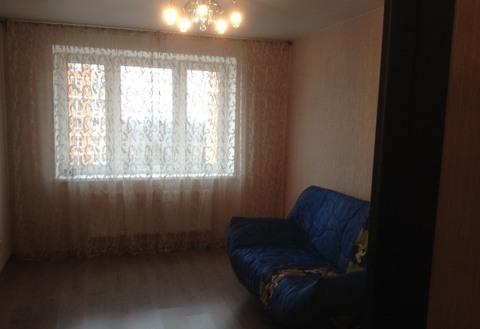 Сдается новая 2-х комнатная квартира г. Обнинск пр. Ленина 207 - Фото 3