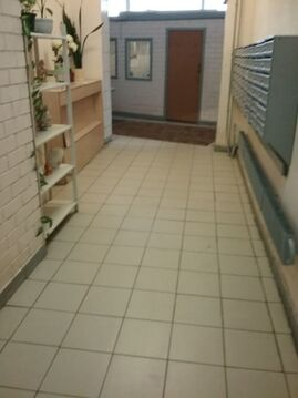 4-х комнатная квартира Декабристов 10к2 - Фото 4
