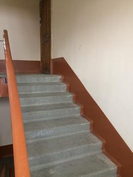 Предлагаем приобрести 3-х квартиру в Копейске по пр.Коммунистическому. - Фото 1