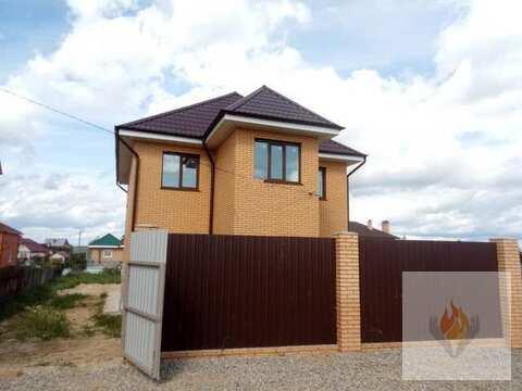 Продажа дома, Калуга, Малоярославец - Фото 3