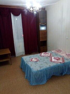 Сдам 1-комнатную квартиру на Водяной, Аренда квартир в Костроме, ID объекта - 330933058 - Фото 1