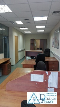 Офис 50,8 кв.м. в г. Люберцы - Фото 2