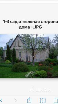 Аренда дома, Электроугли, Ногинский район, Ул. Стахановская - Фото 1