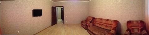 Аренда квартиры, Севастополь, Античный пр-кт. - Фото 4