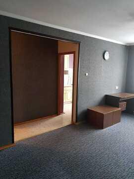 Сдам 1-комнатную квартиру в г. Раменское по ул. Коммунистическая 16. - Фото 1