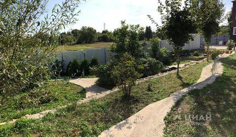 Продажа участка, Щелково, Щелковский район, Кожинский проезд - Фото 1