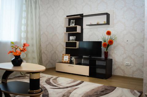 1комн.квартира в Центре города - Фото 2