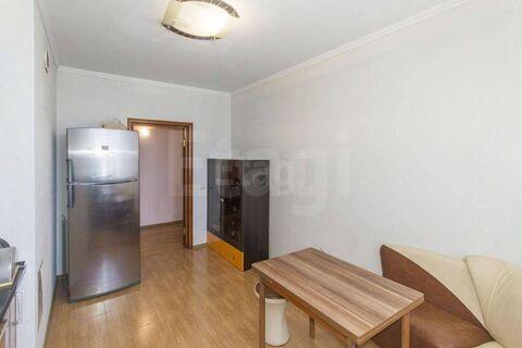 Продам 3-комн. кв. 106 кв.м. Тюмень, Федюнинского - Фото 4