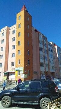Продажа квартиры, Сосново, Приозерский район, Ул. Никитина - Фото 3