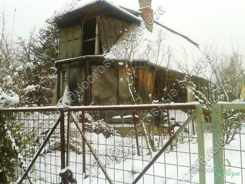 Носовихинское ш. 95 км от МКАД, Новый Снопок, Дача 60 кв. м - Фото 1