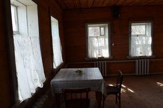 Продажа дома, Байгулово, Козловский район, Ул. Учительская - Фото 2