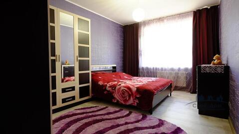 Продажа квартиры, Таганрог, Ул. Пальмиро Тольятти - Фото 3
