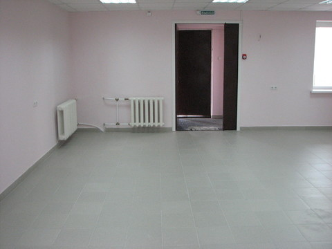 Сдача в аренду нежилого помещения свободного назначения - Фото 1