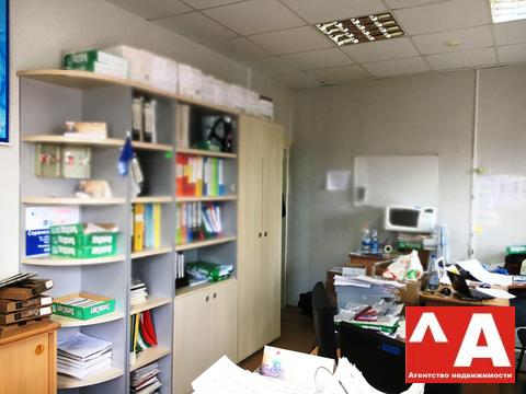 Аренда офиса 45 кв.м. на Пирогова - Фото 3