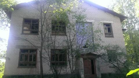Продам здание 897 кв.метров - Фото 2