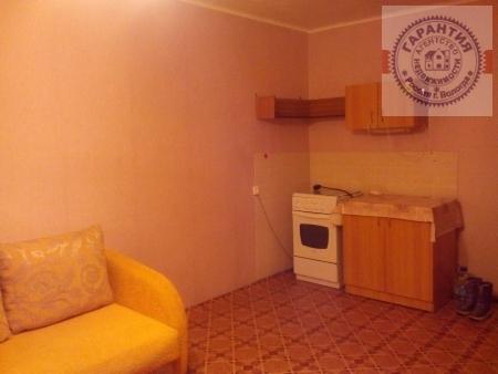 Продажа комнаты, Вологда, Ул. Конева - Фото 4