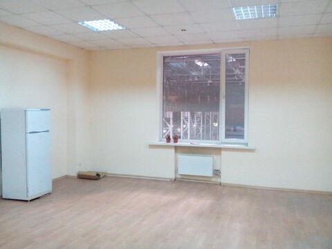 Сдам офис у метро - Фото 1