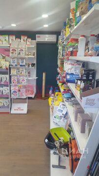 Продажа готового бизнеса, Тахтамукайский район, Улица Ленина - Фото 2