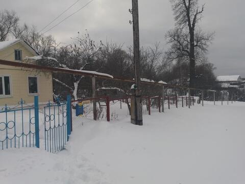 Дом в деревне на 23 сотках - Фото 2