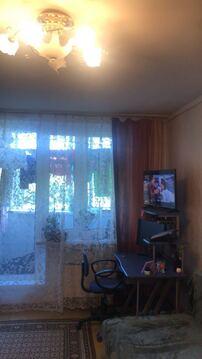 Сдается квартира Нахимовский проспект д.23к.2 - Фото 5