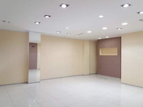 Сдам торговое помещение 44.64 кв.м - Фото 2