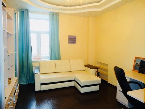 Продажа 5-комнатной квартиры рядом с метро Войковская - Фото 5