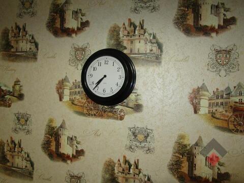 Продам 1-к квартиру, Внииссок п, Березовая улица 6 - Фото 3