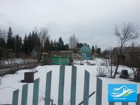 """Срочно! Продается дача СНТ """"Солнечное"""" на участке 5 соток - Фото 4"""