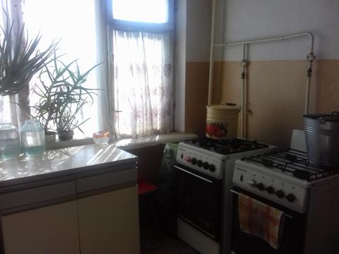 Продам комнату в Севастополе Камышовая бухта - Фото 3