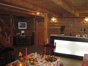 Аренда дома посуточно, Нижний Новгород, м. Буревестник, Ул. Левинка - Фото 2