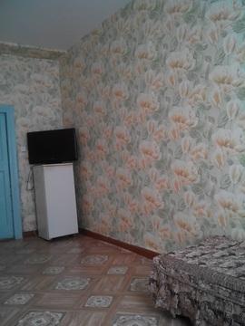 Комната в аренду на 2-й Дачной - Фото 3