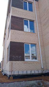 Продается квартира Москва, п. Новофедоровское, ул Десятинная, д 11 - Фото 4