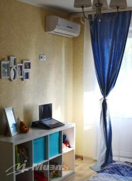 Продажа квартиры, Щелково, Щелковский район, Ул. Комсомольская - Фото 3