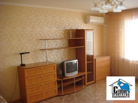 Продаю 1 комн.квартиру на ул.Солнечная,53 - Фото 1