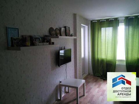 Квартира Адриена Лежена 9/2 - Фото 3