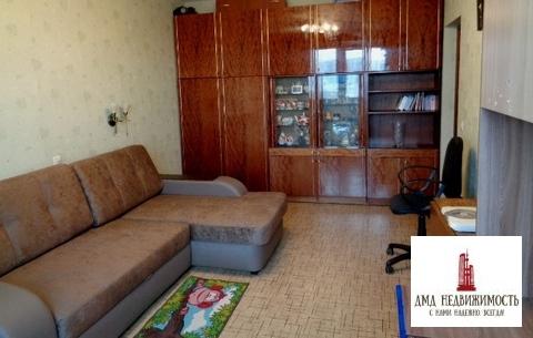 Продажа 2-х (двухкомнатная) квартира в р-не м.Ясенево - Фото 4