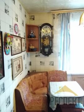 Продажа квартиры, Жуковский, Ул. Гагарина - Фото 4