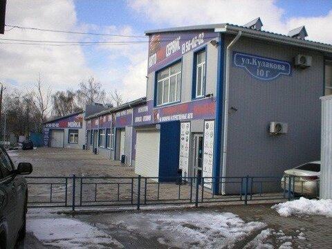 Продажа псн, Ставрополь, Ставрополь - Фото 1