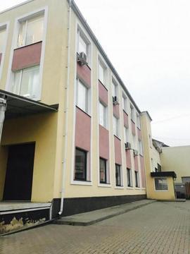 Продажа готового бизнеса, Белгород, Ул. Ворошилова - Фото 2
