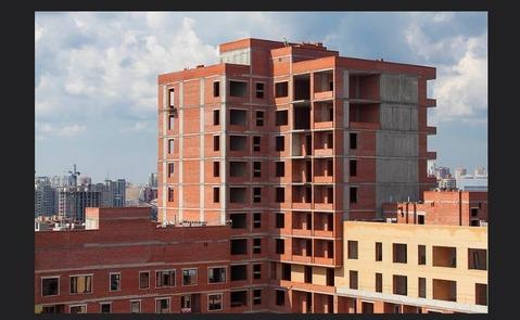 Продажа квартиры, Видное, Ленинский район, Д. Сапроново - Фото 5