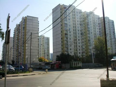 Продажа квартиры, м. Полежаевская, Хорошевское ш. - Фото 3