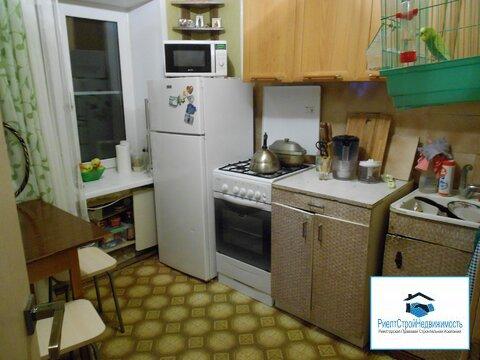 Квартира с хорошим ремонтом и мебелью в центре города - Фото 2