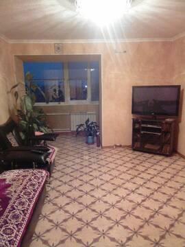 Продается 3-х комнатная квартира по пер. Измайловский, 2 - Фото 1