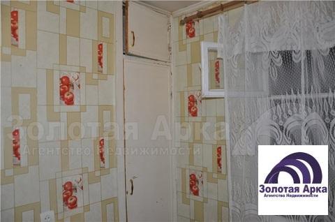 Продажа квартиры, Туапсе, Туапсинский район, Ул. Бондаренко - Фото 4