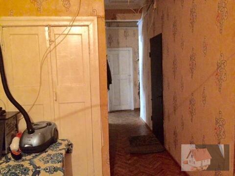 Комната в Электростали пр-т Ленина - Фото 3