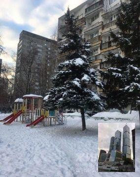 1-к. квартира, м. Царицыно, Липецкая, 8 - Фото 2