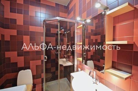 Продается 3-комн. квартира 142 м2, м.Калужская - Фото 5